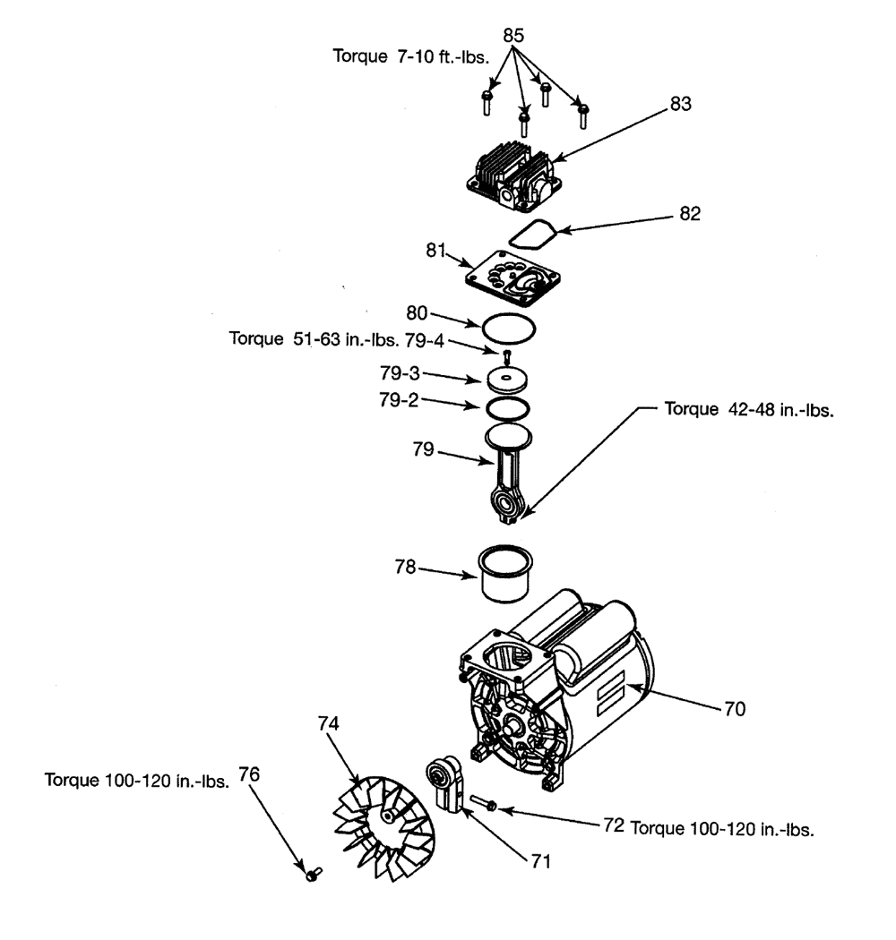 CFFR350B-Porter-Cable-T0-PB-1Break Down