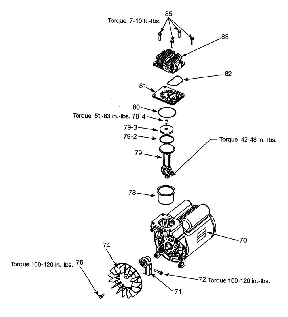 CFFR350B-Porter-Cable-T1-PB-1Break Down
