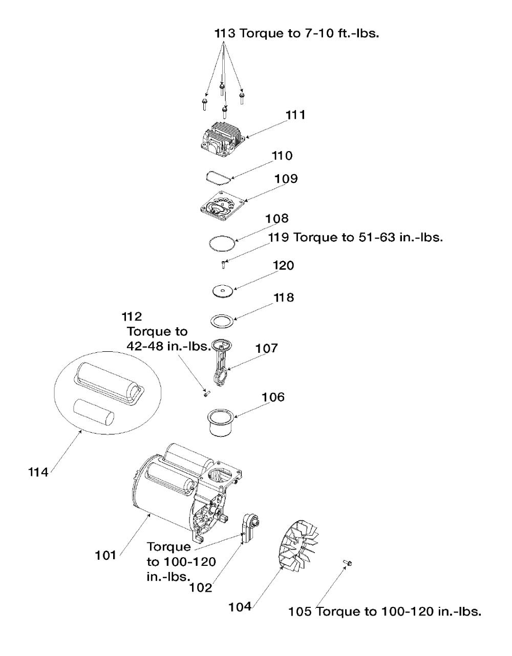 CFFR350C-Porter-Cable-T0-PB-1Break Down