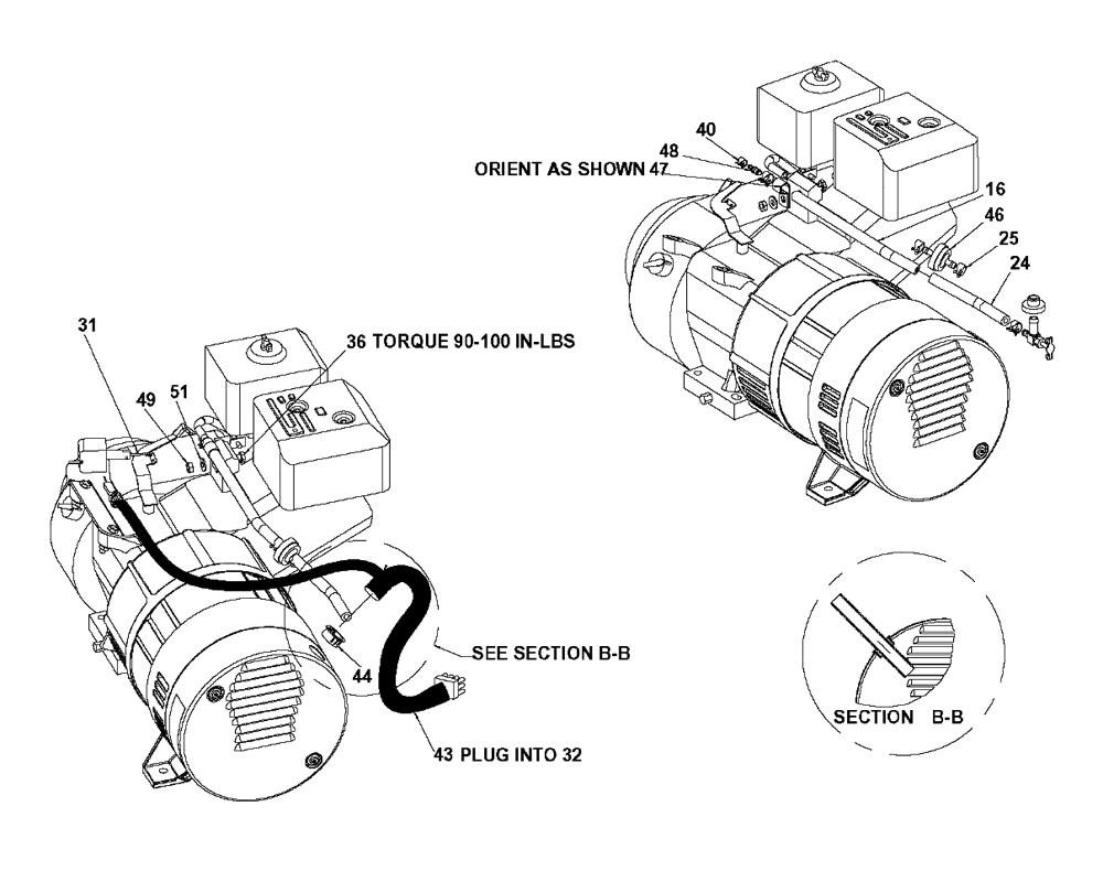 CH350CS-Porter-Cable-T0-PB-1Break Down