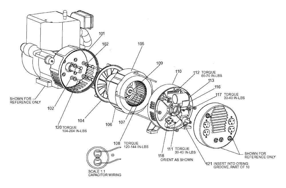 CH350CS-Porter-Cable-T0-PB-2Break Down