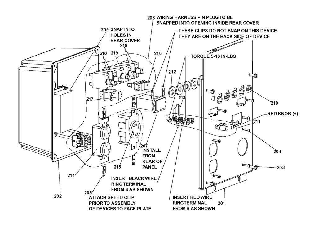 CH350CS-Porter-Cable-T0-PB-3Break Down