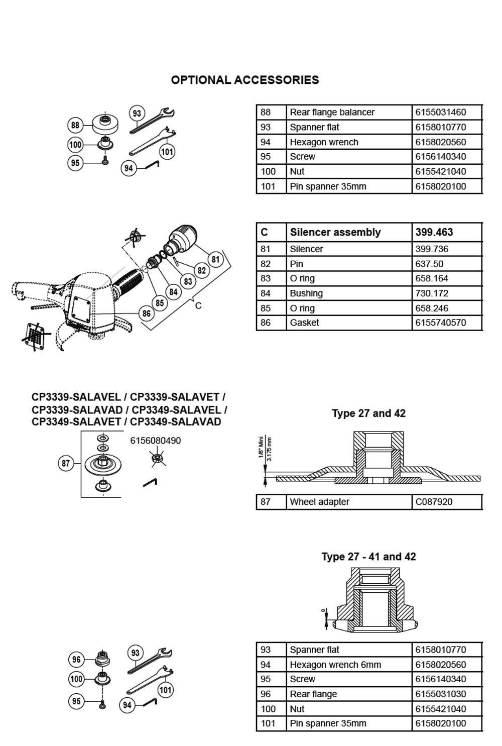 CP3339-SALAVAD-chicago-PB-7Break Down