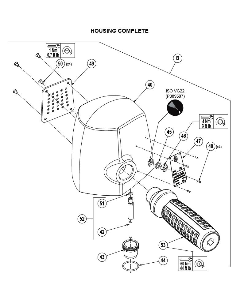 CP3349-SALAVADE-chicago-PB-5Break Down