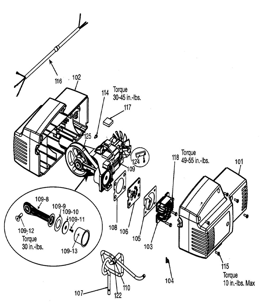 CP503-Delta-T3-PB-1Break Down