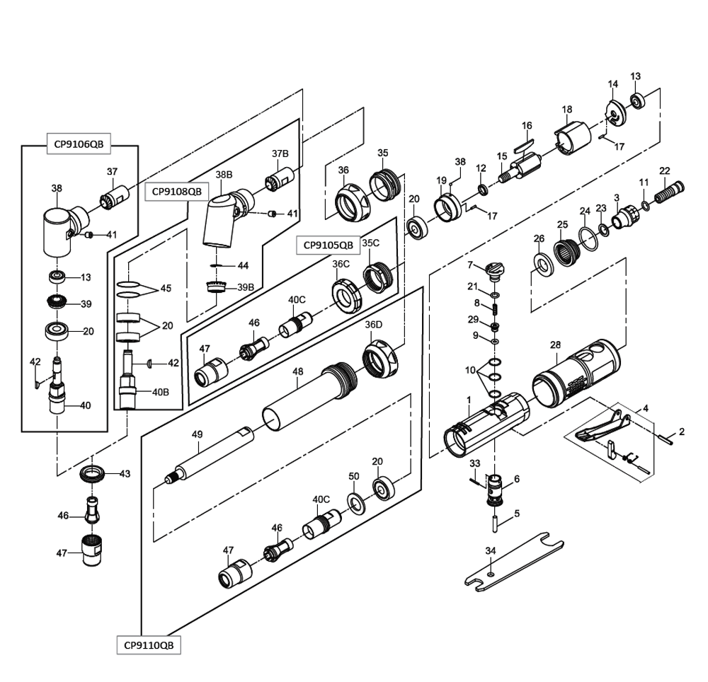 Gas Scooter Wiring Diagram together with 3 additionally 110cc Mini Motorcycle Parts Diagram in addition Harley Davidson Wiring Schematic furthermore Wiring Diagram Of 1976 Mini Clubman Saloon And Estate. on mini chopper wiring schematics