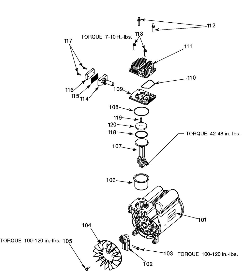 CPF4515-portercable-T0-PB-1Break Down