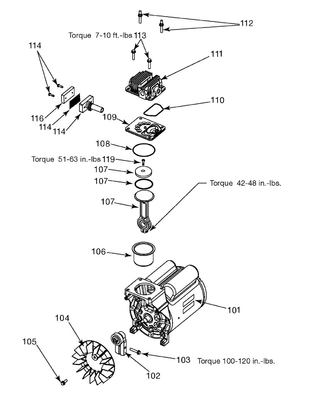 CPF6020-Porter-Cable-T1-PB-1Break Down