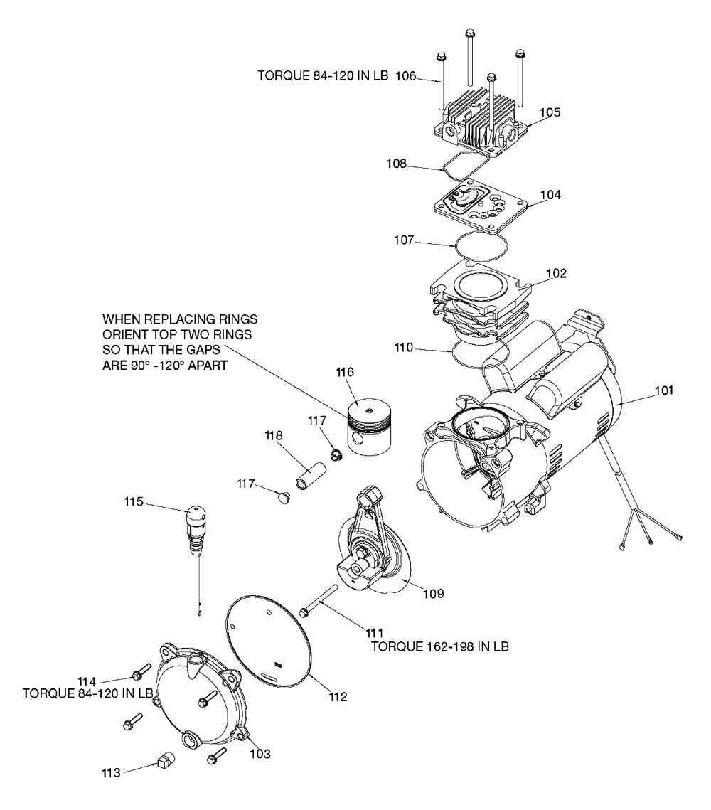CPLDC2540S-Porter-Cable-T0-PB-1Break Down