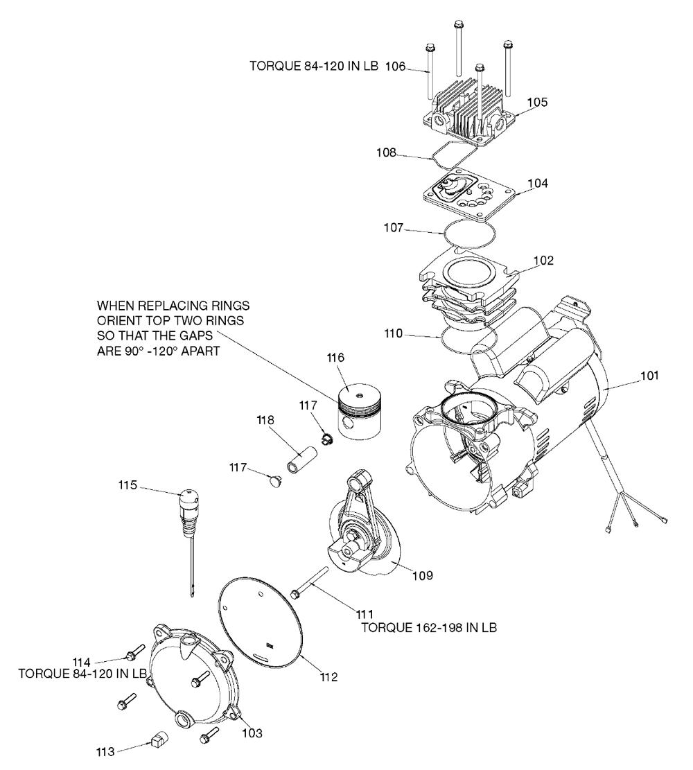 CPLDC2541S-Porter-Cable-T2-PB-1Break Down