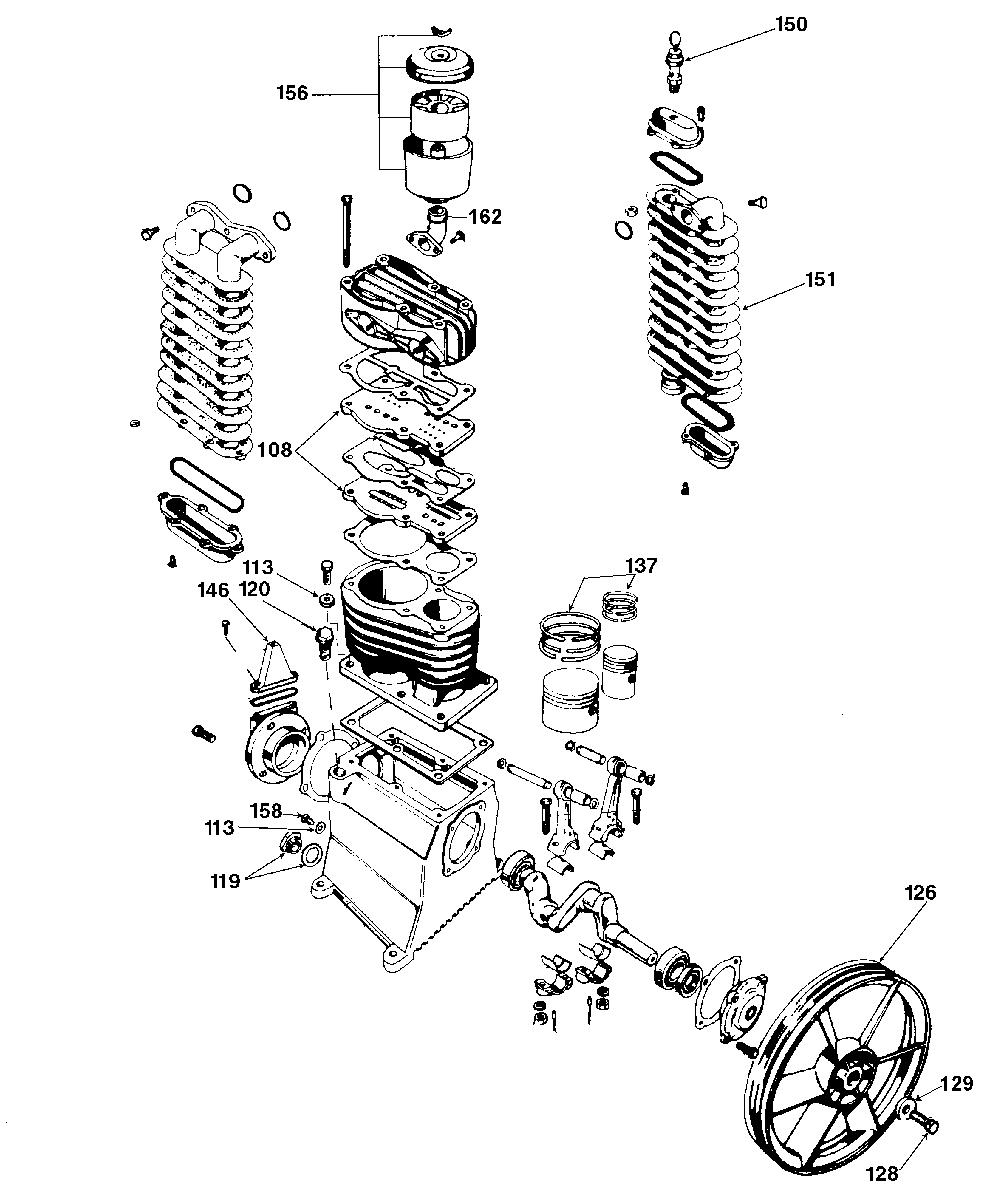 CPLMC7580V2C-Portercable-PB-1Break Down