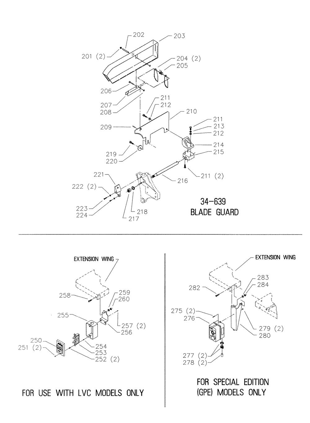 CS4K14-Delta-PB-2Break Down