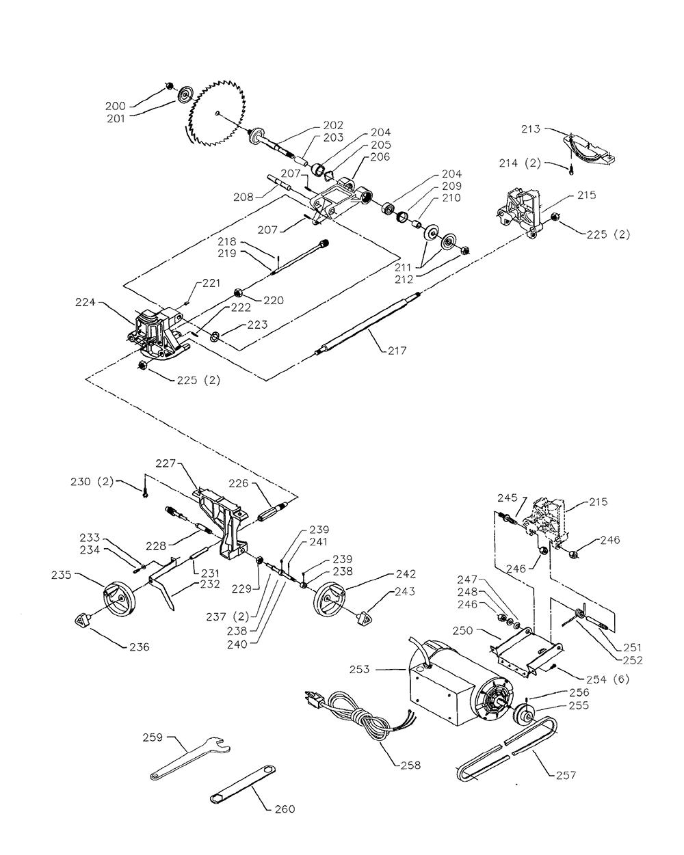 CS4S-Delta-PB-2Break Down