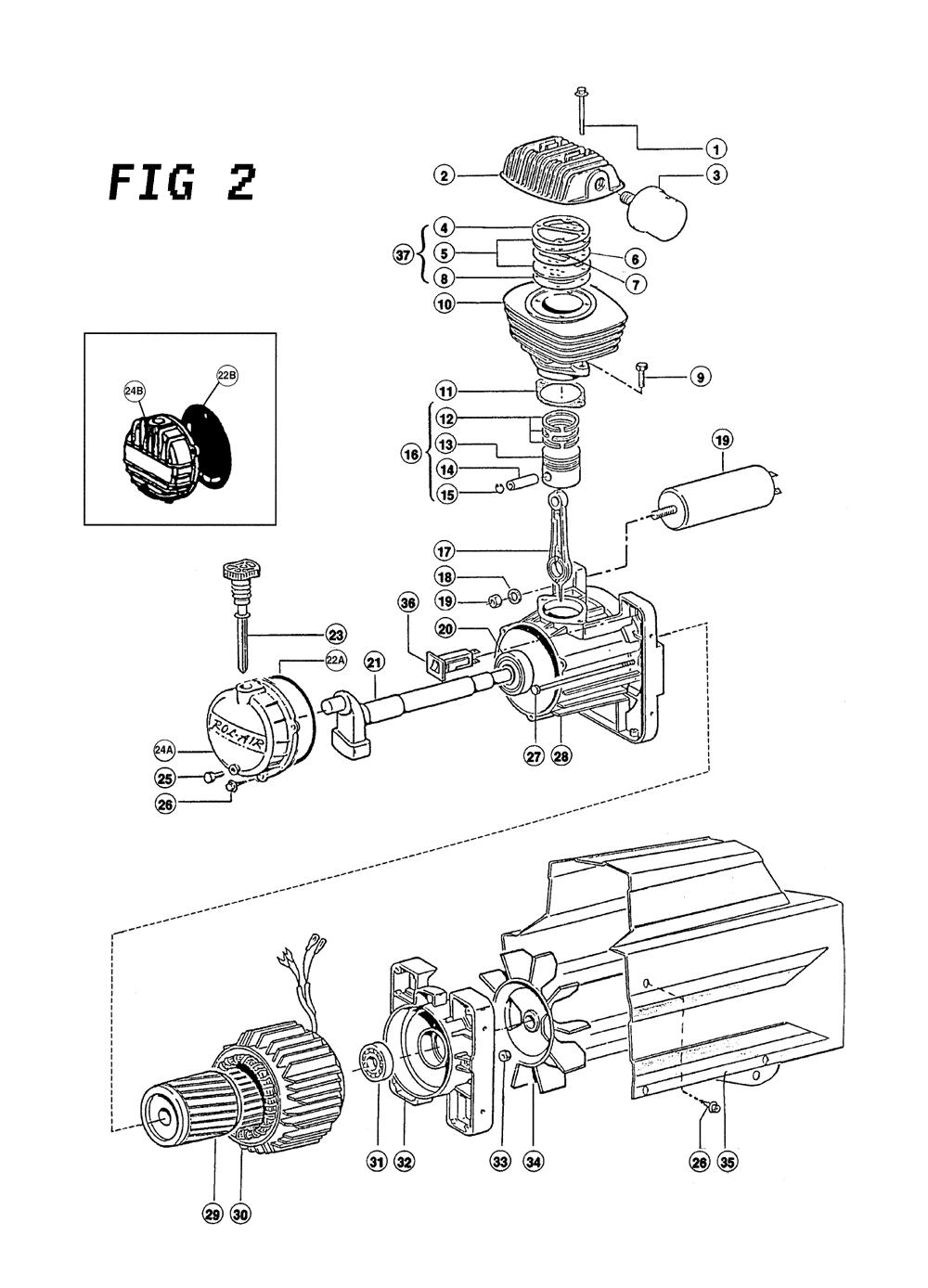 D075LS3-Rolairsystems-PB-1Break Down