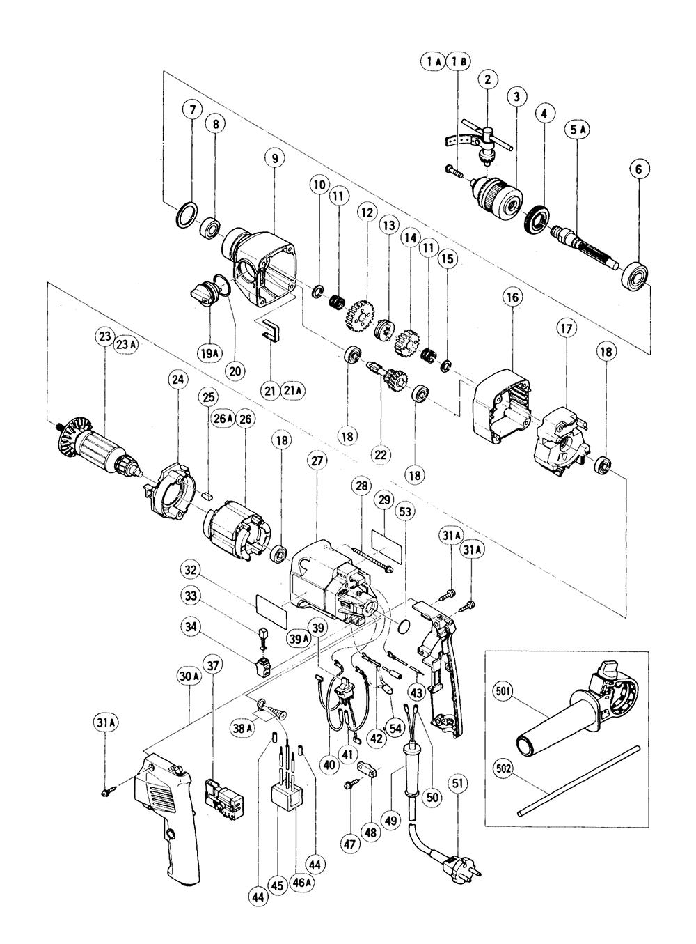 1995 international 4900 transmission wiring diagram international 4300 fuse box diagram