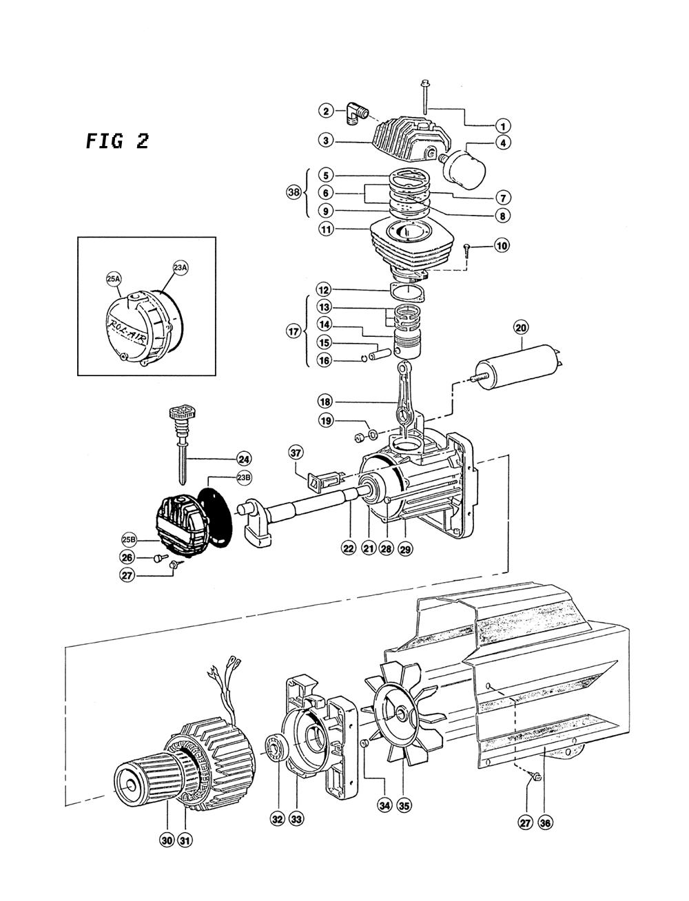 D1500HS3-Rolairsystems-PB-1Break Down