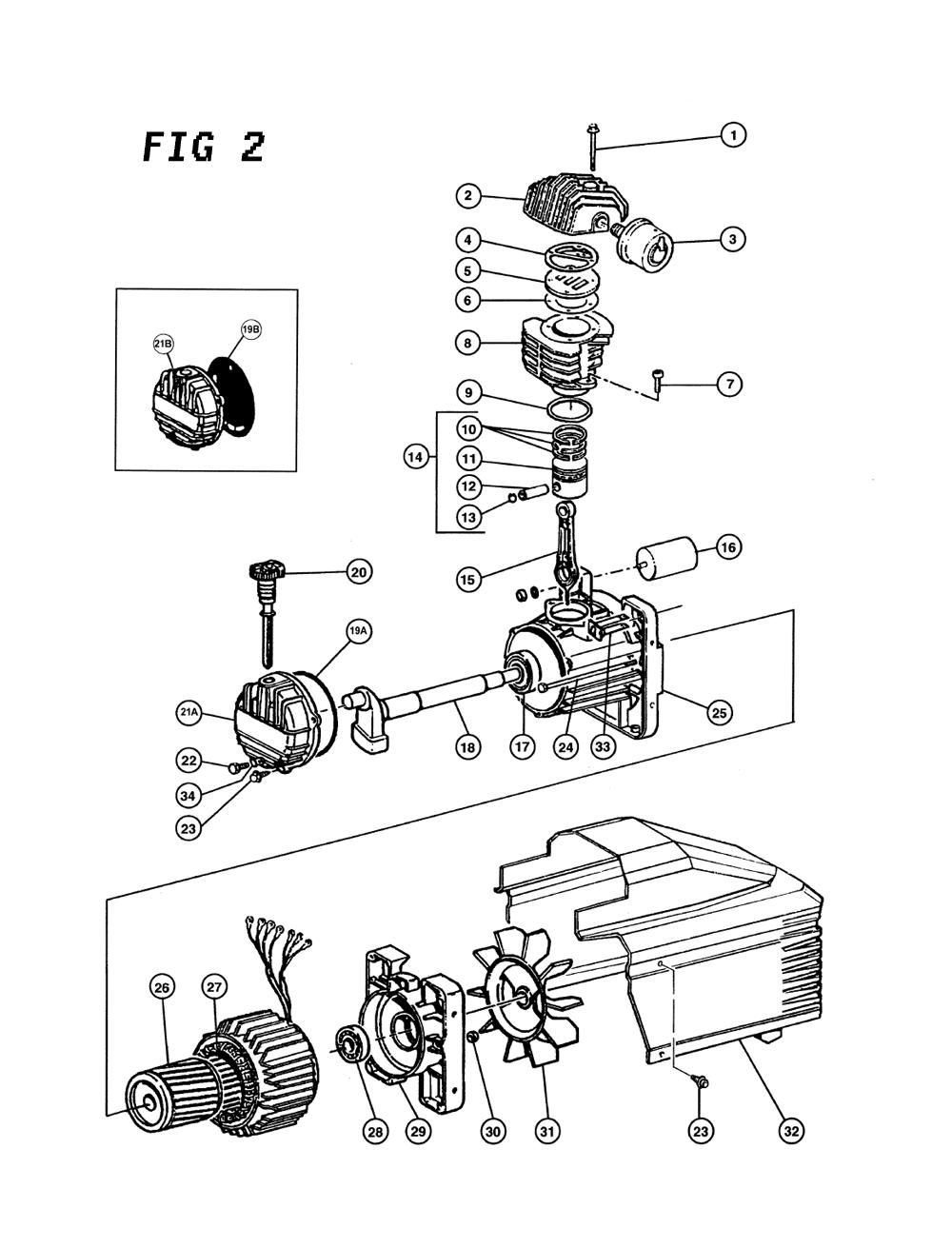 D2000HPV5-Rolairsystems-PB-1Break Down