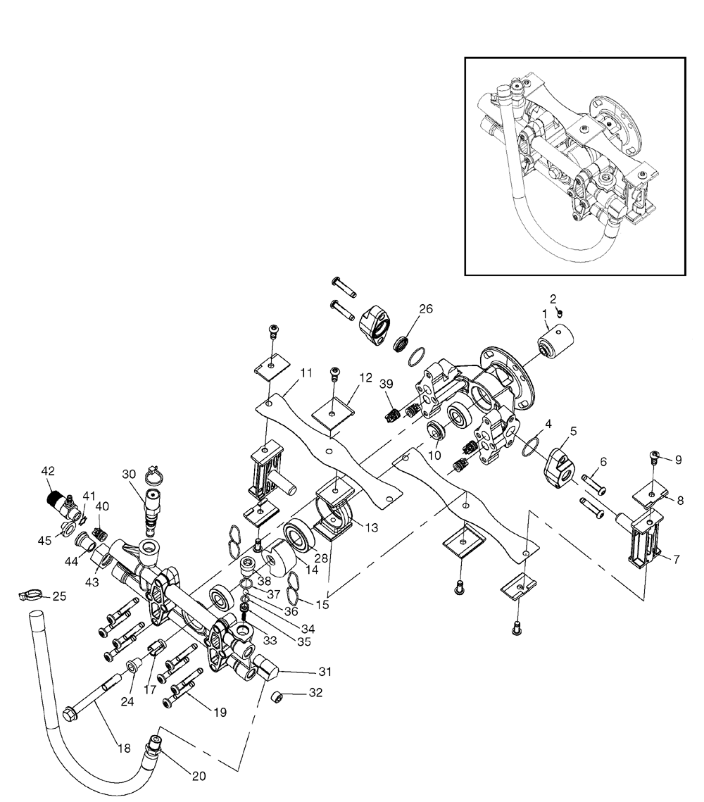 radial engine parts diagram html