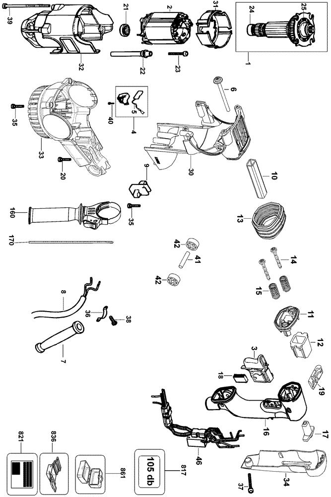 D25323K-Dewalt-PB-2Break Down