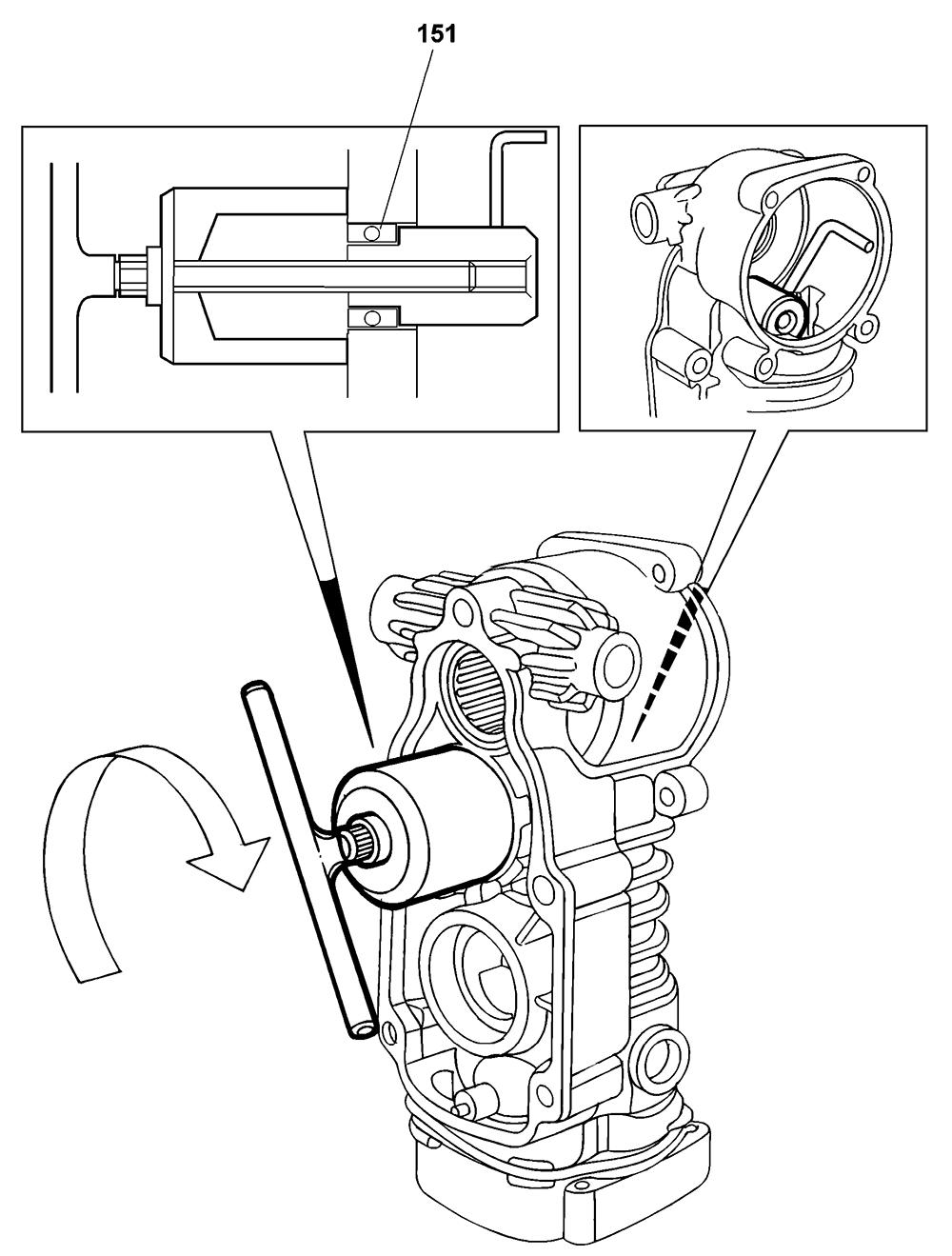 D25500KB2-Dewalt-T1-PB-3Break Down