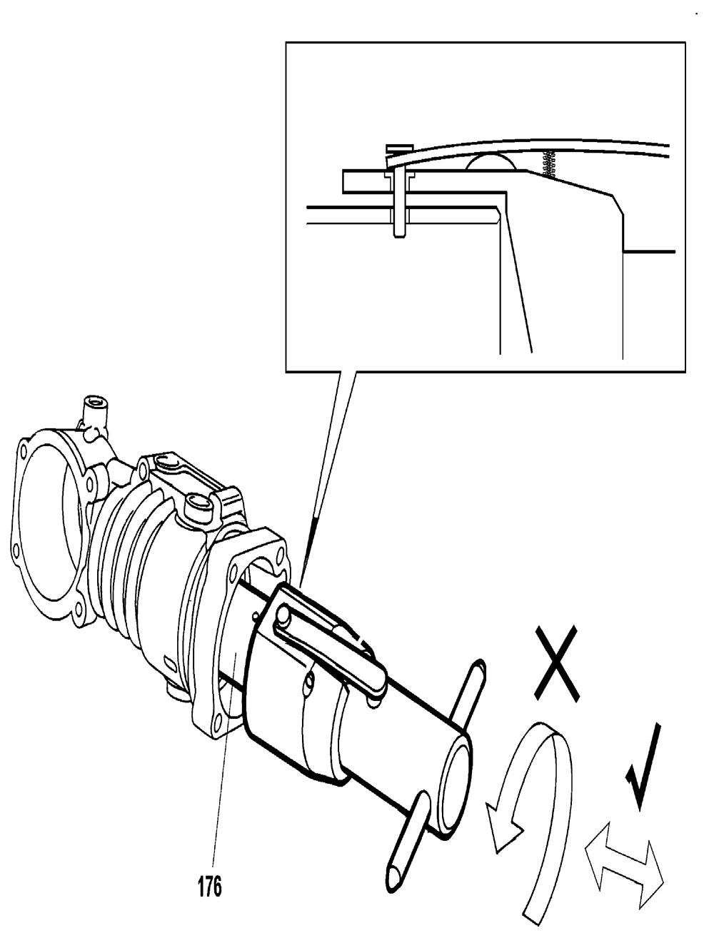 D25500KB2-Dewalt-T1-PB-4Break Down
