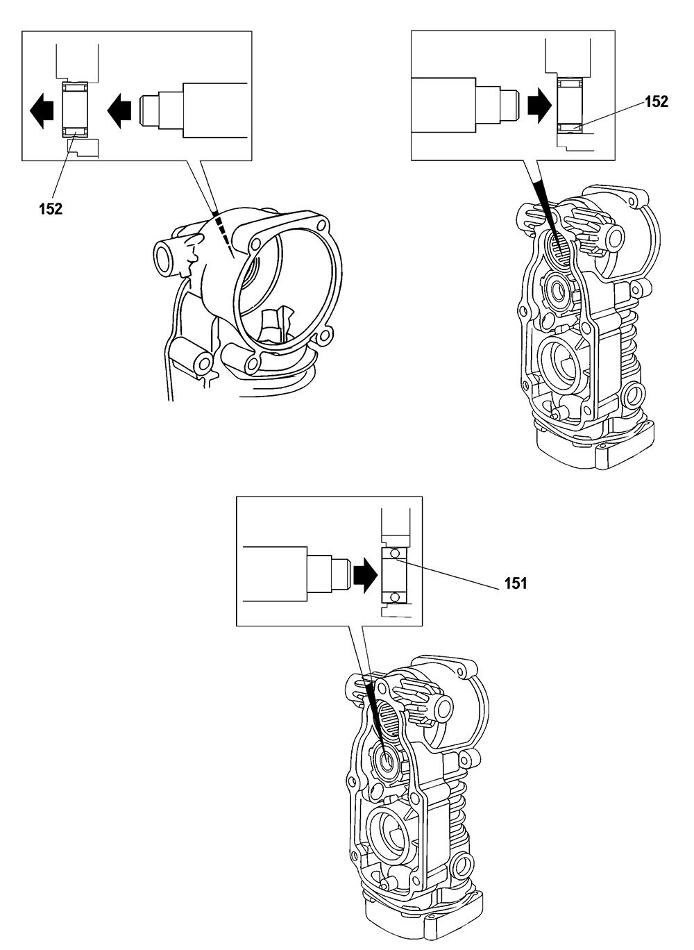 D25500KB2-Dewalt-T1-PB-5Break Down