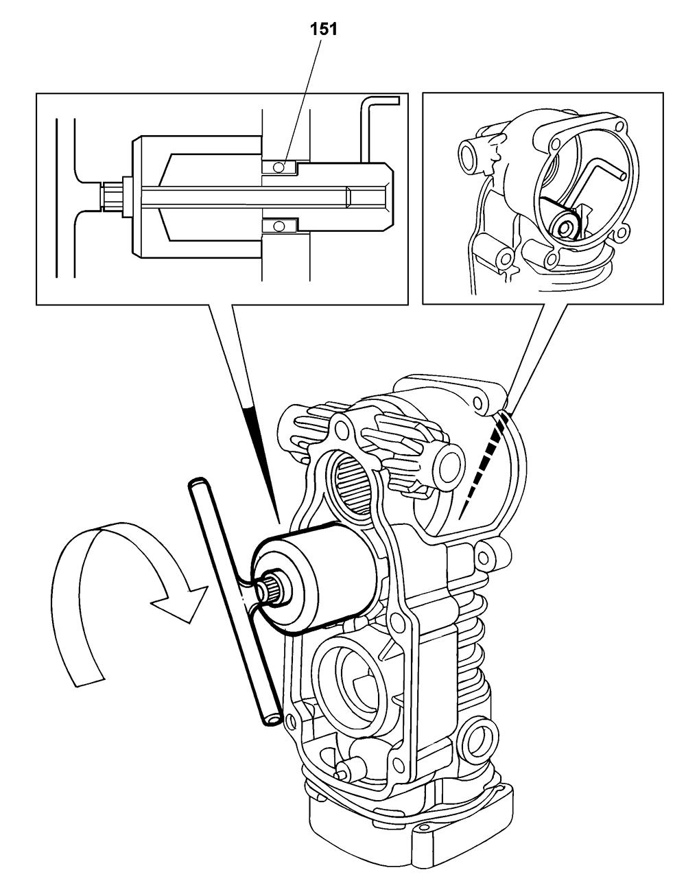 D25500KBR-Dewalt-T1-PB-3Break Down