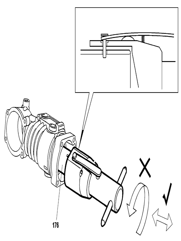 D25500KBR-Dewalt-T1-PB-4Break Down