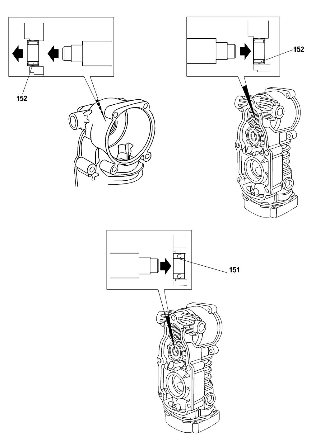 D25500KBR-Dewalt-T1-PB-5Break Down