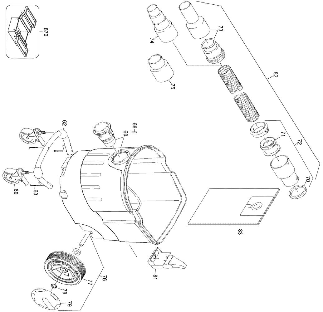 D27904-Dewalt-PB-2Break Down