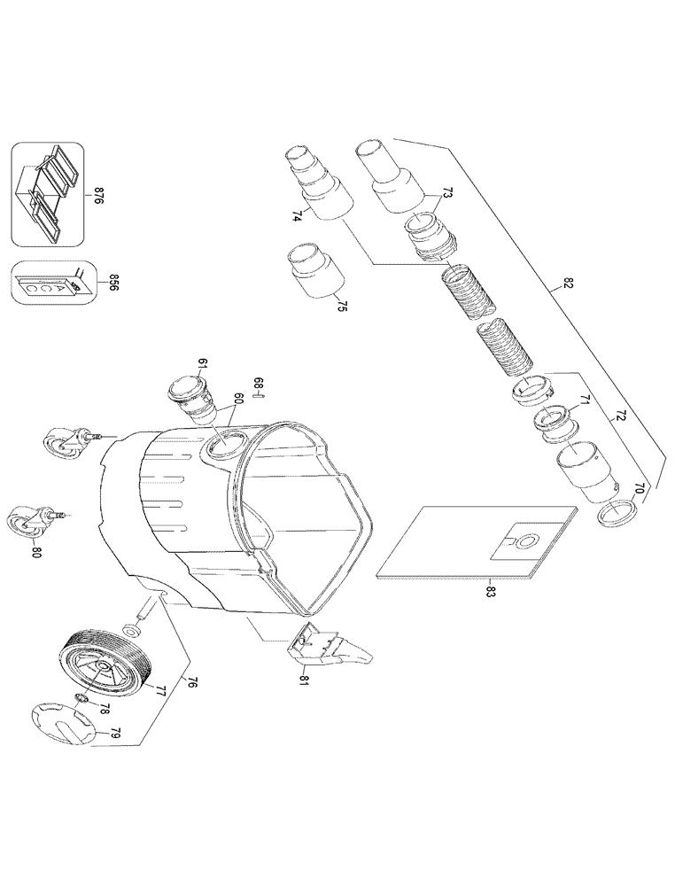 D27905-Dewalt-PB-2Break Down