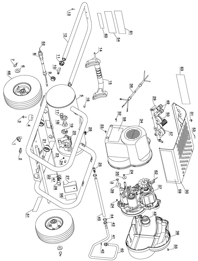D55146-Dewalt-PB-2Break Down