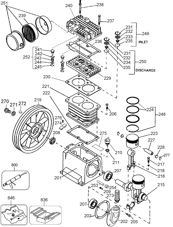 D55170-T3-Dewalt-PB-1Break Down
