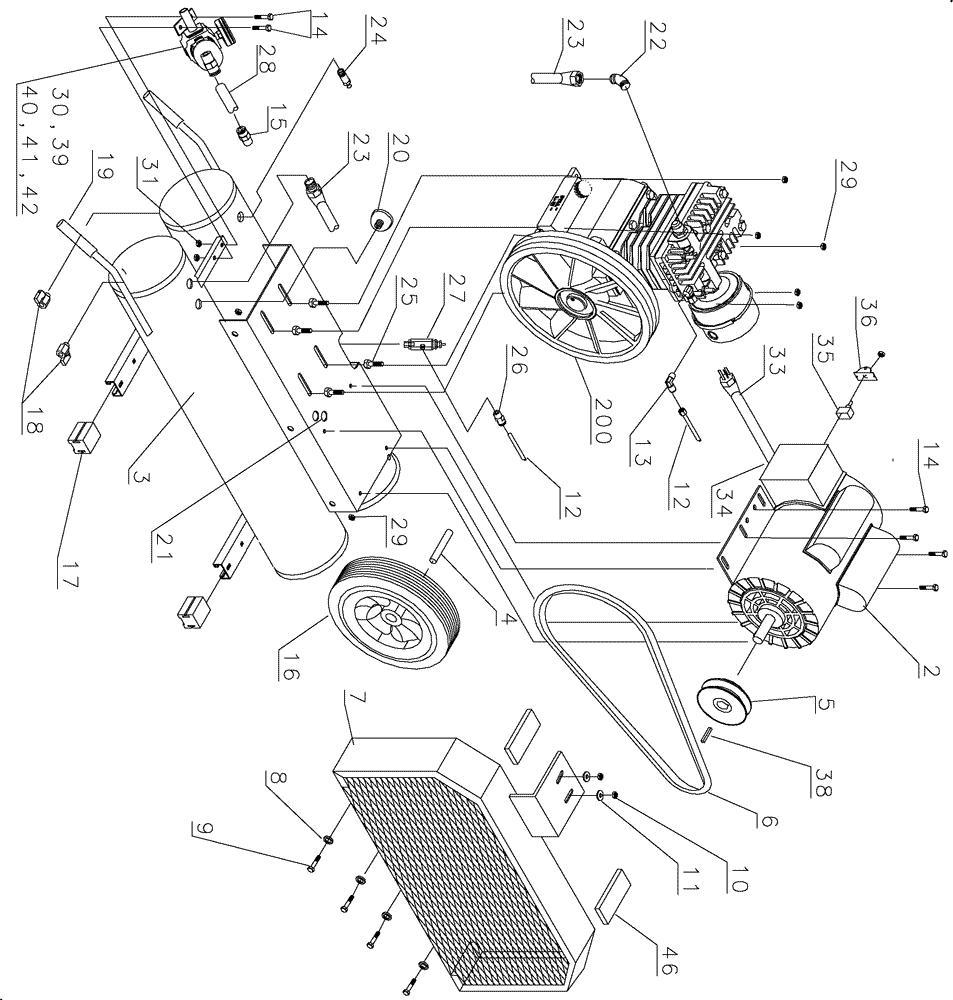 D55170-Dewalt-PB-1Break Down