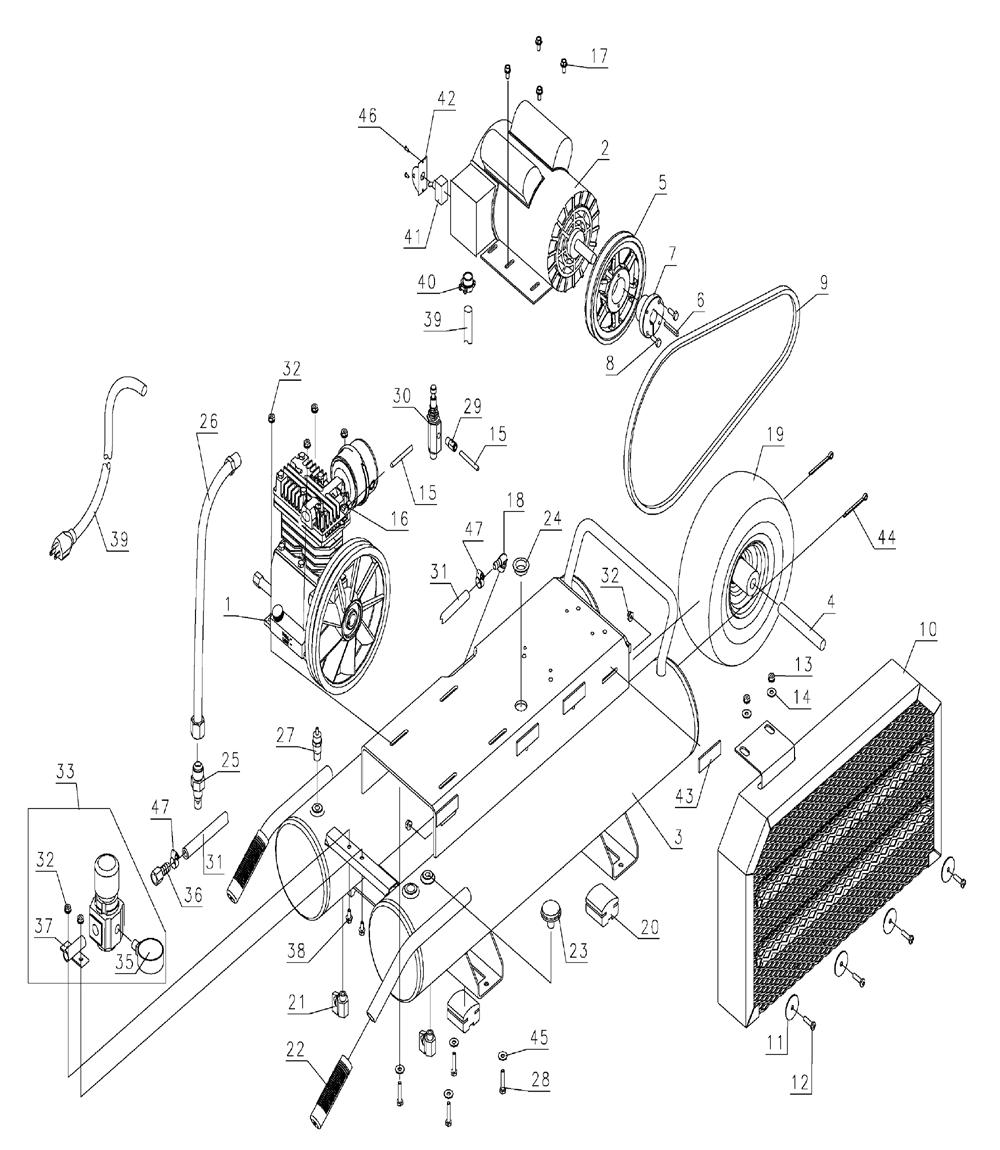 D55180-Dewalt-T2-PB-1Break Down