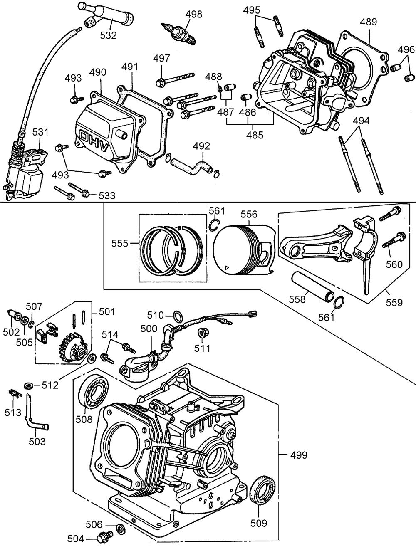 D55250-Dewalt-PB-5Break Down