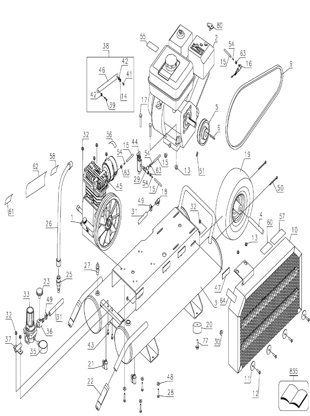 D55270-T3-Dewalt-PB-1Break Down