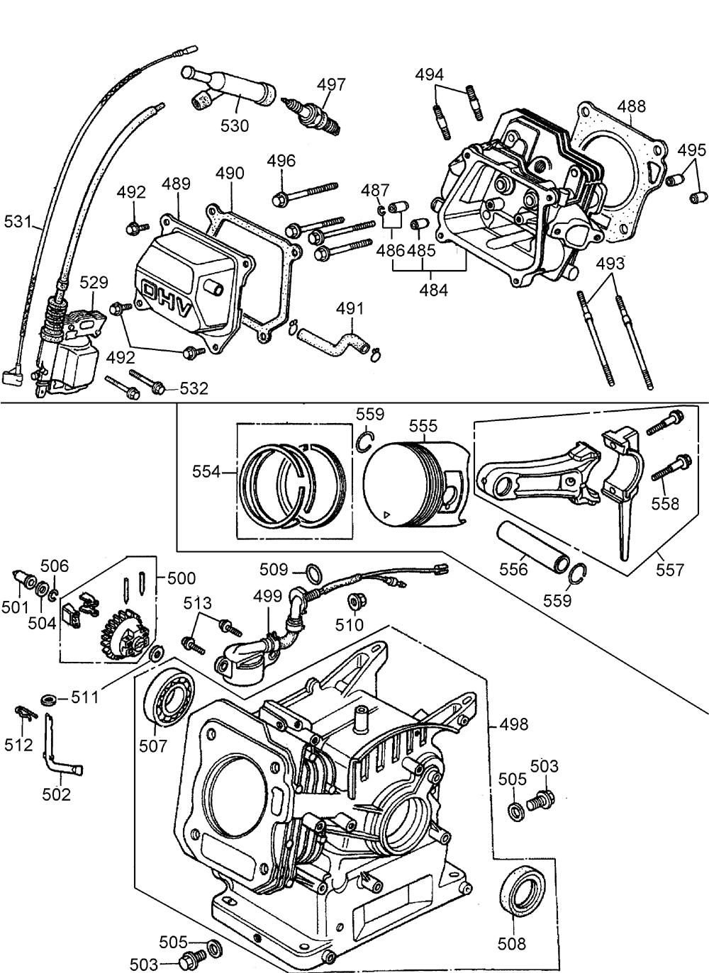 D55270-T3-Dewalt-PB-5Break Down