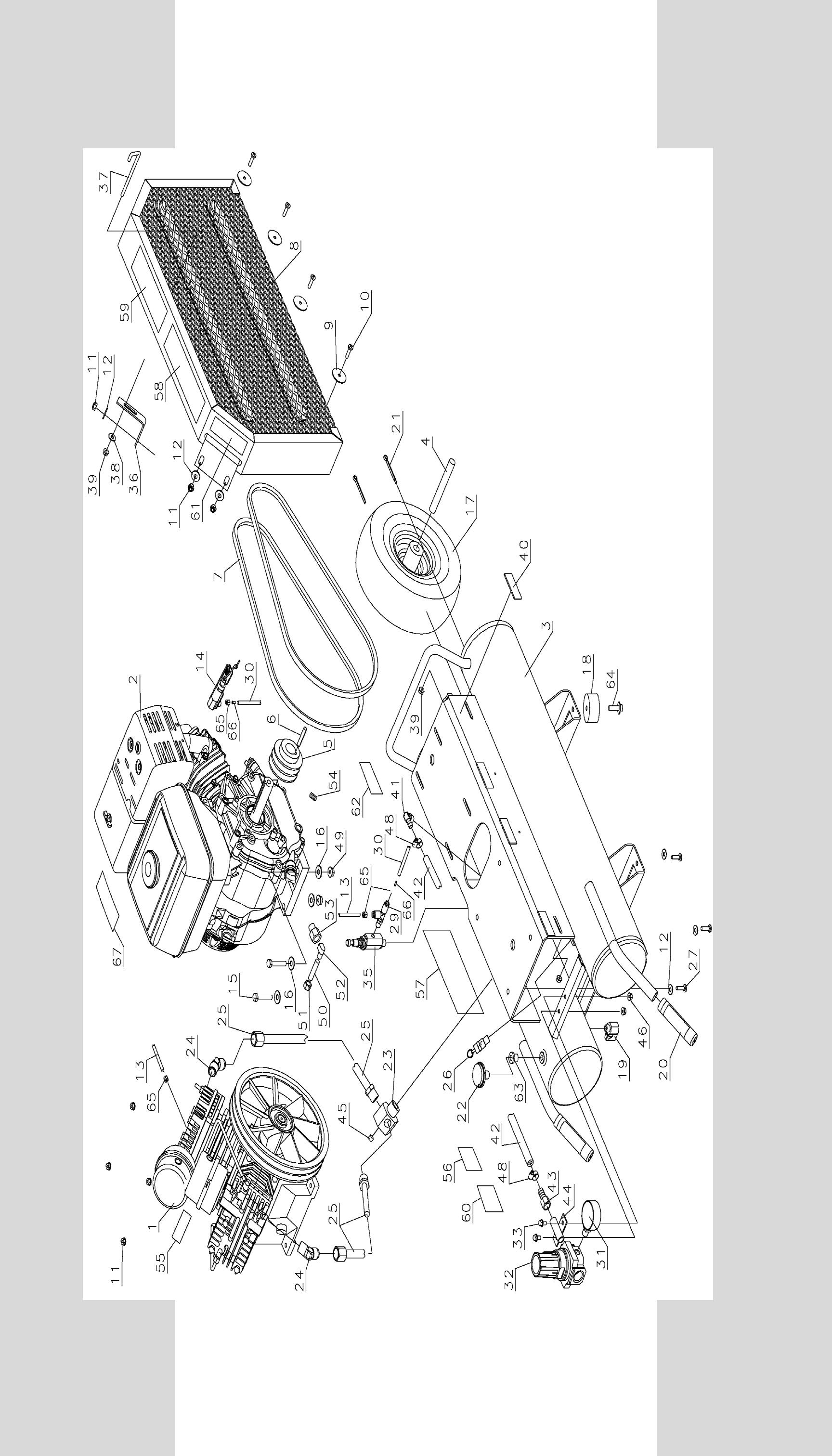 D55271-T4-Dewalt-PB-3Break Down