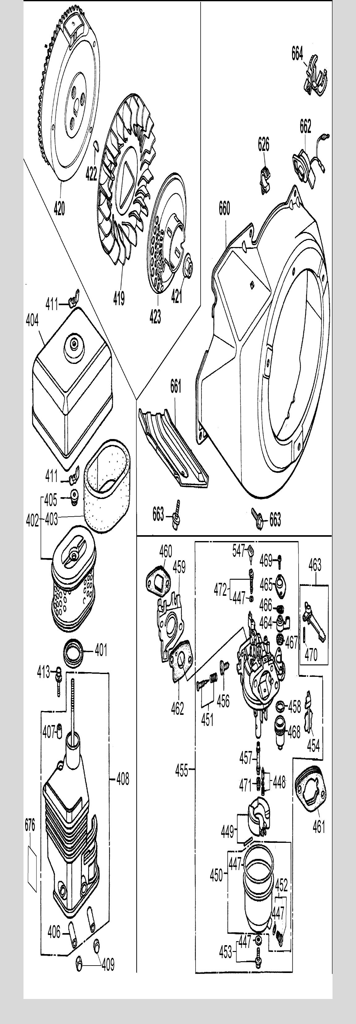 D55271-T4-Dewalt-PB-4Break Down