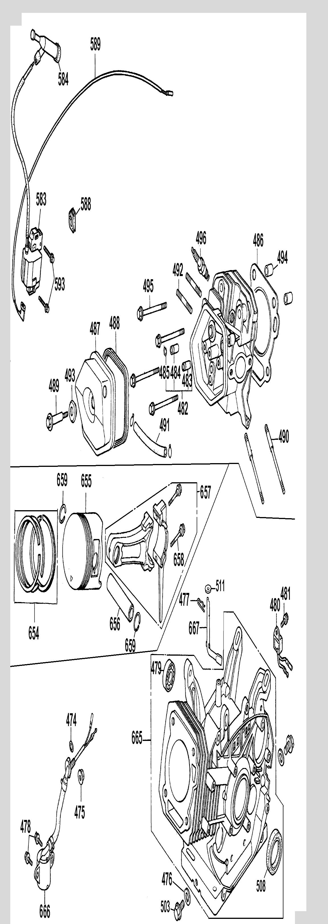 D55271-T4-Dewalt-PB-5Break Down