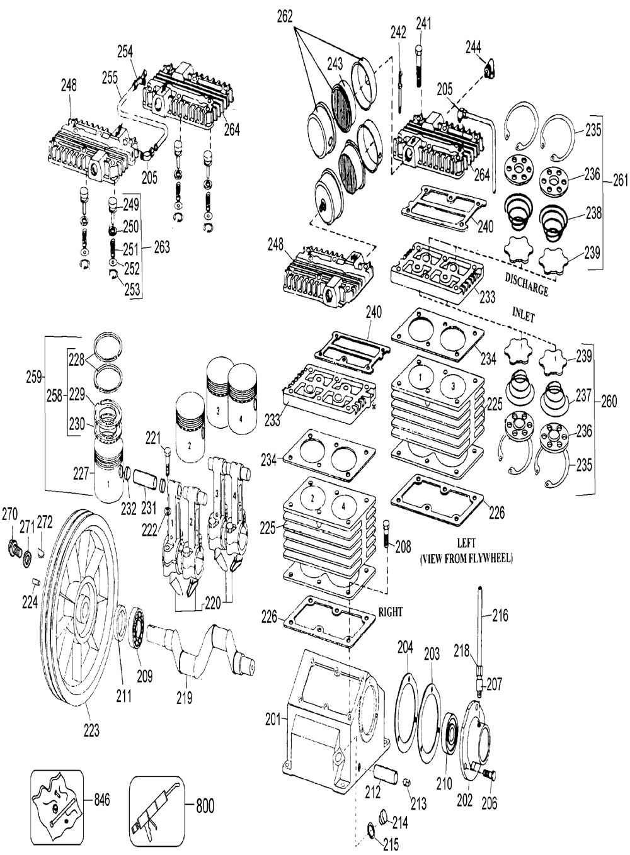 D55271-Dewalt-PB-1Break Down