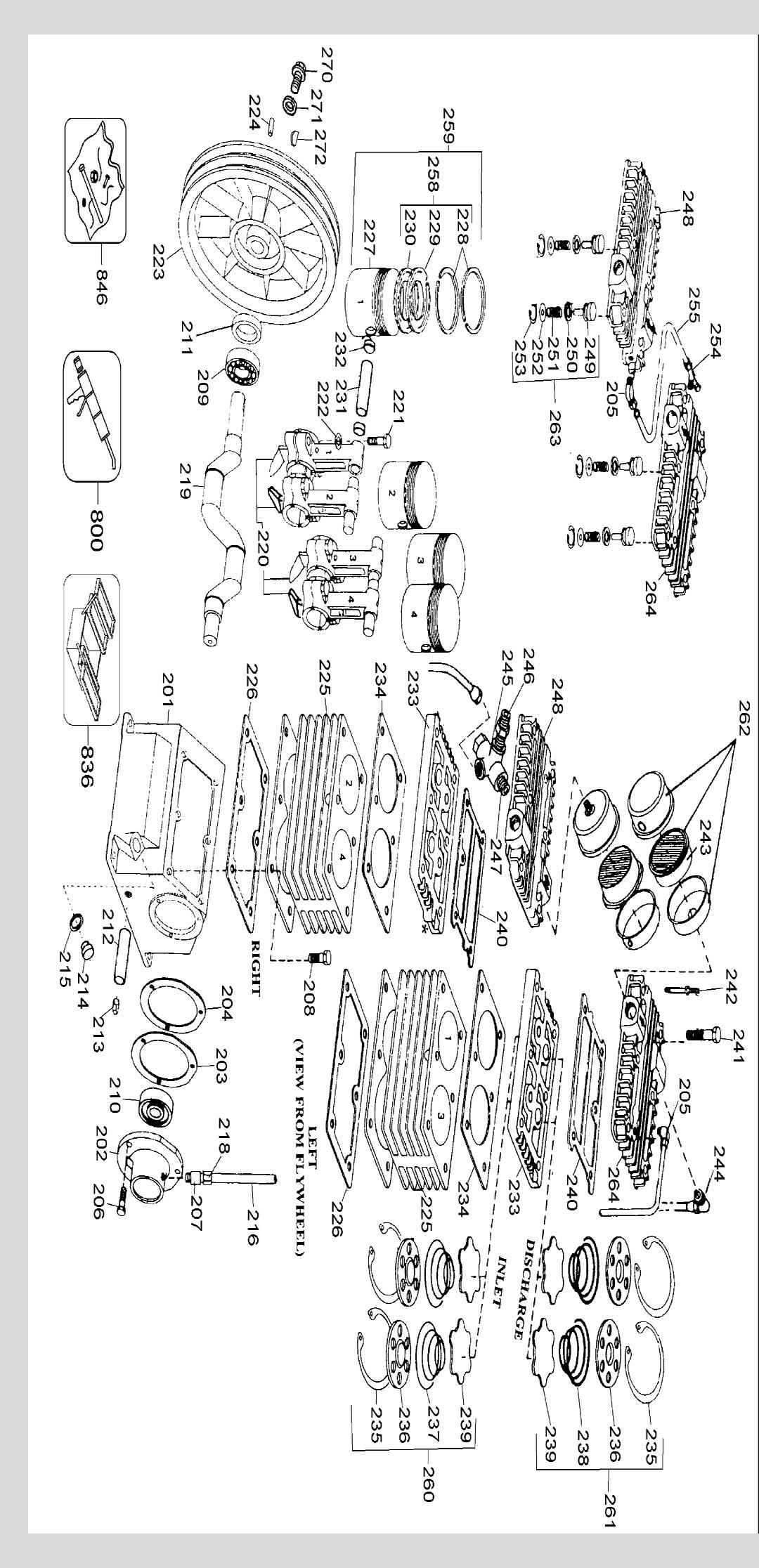 D55275-T3-Dewalt-PB-1Break Down