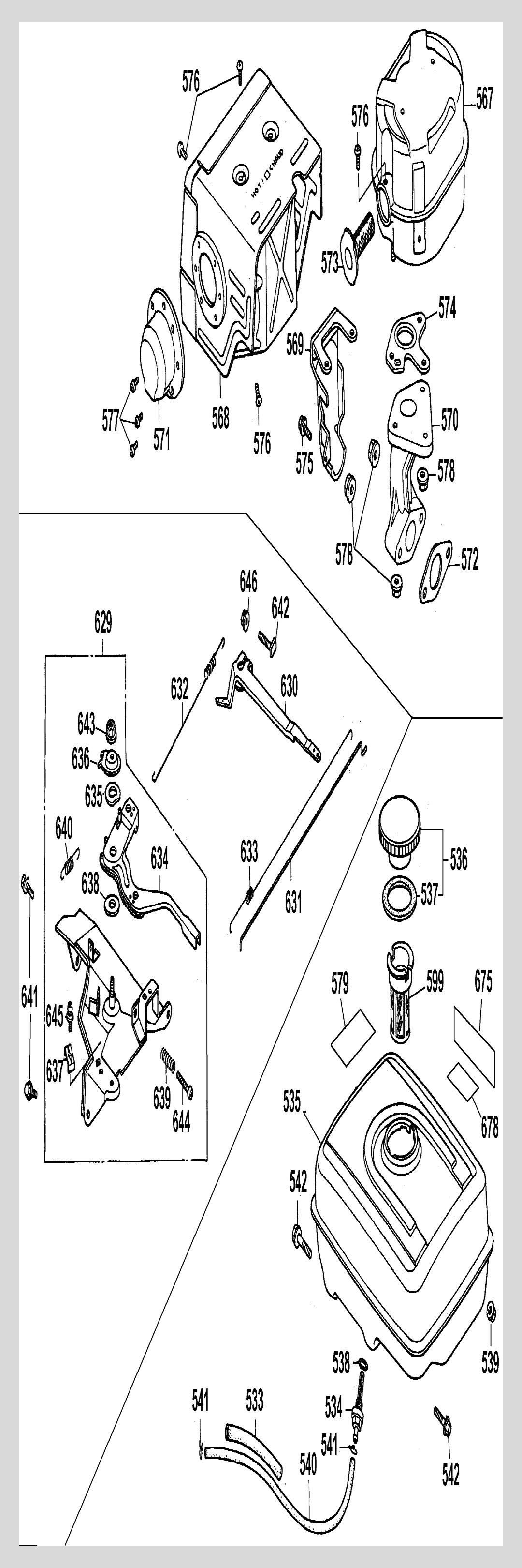 D55275-T3-Dewalt-PB-3Break Down