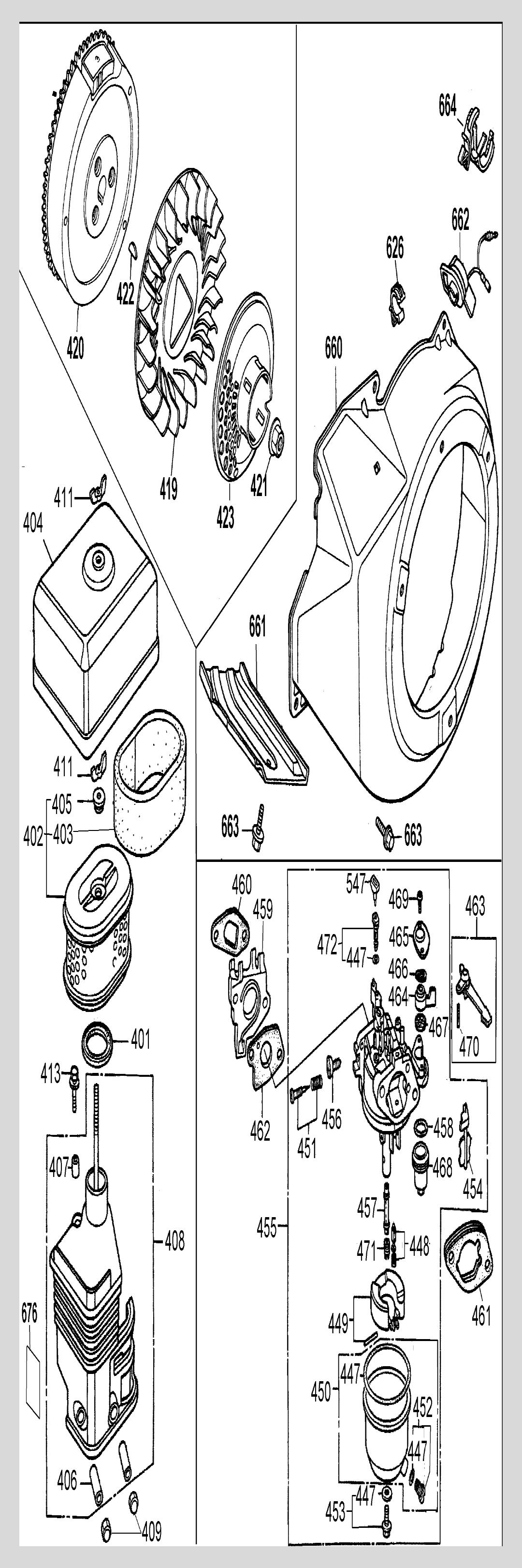 D55275-T3-Dewalt-PB-4Break Down