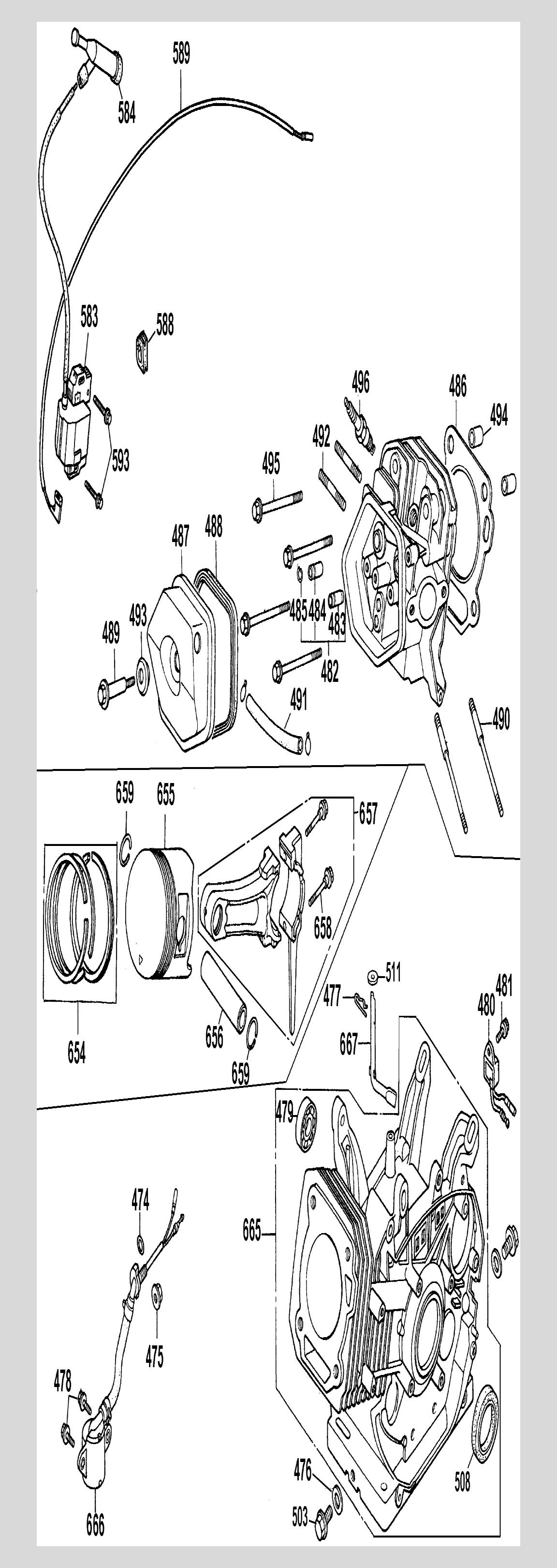 D55275-T3-Dewalt-PB-5Break Down