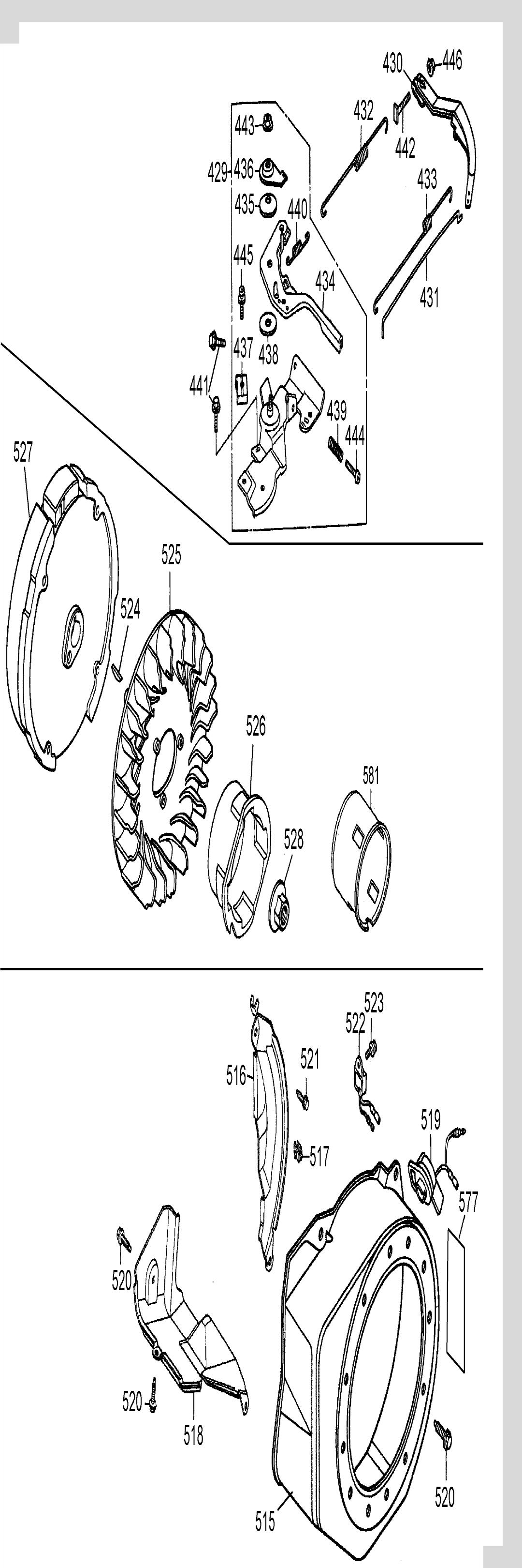 D55276-T2-Dewalt-PB-4Break Down