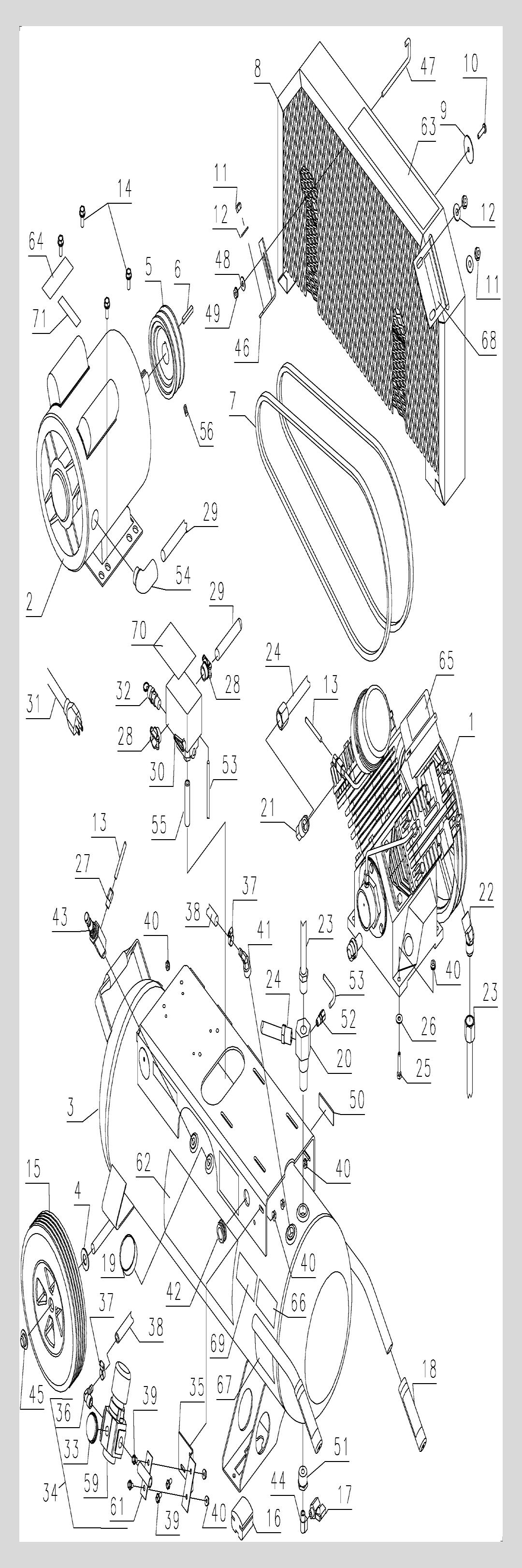 D55395-T1-Dewalt-PB-1Break Down