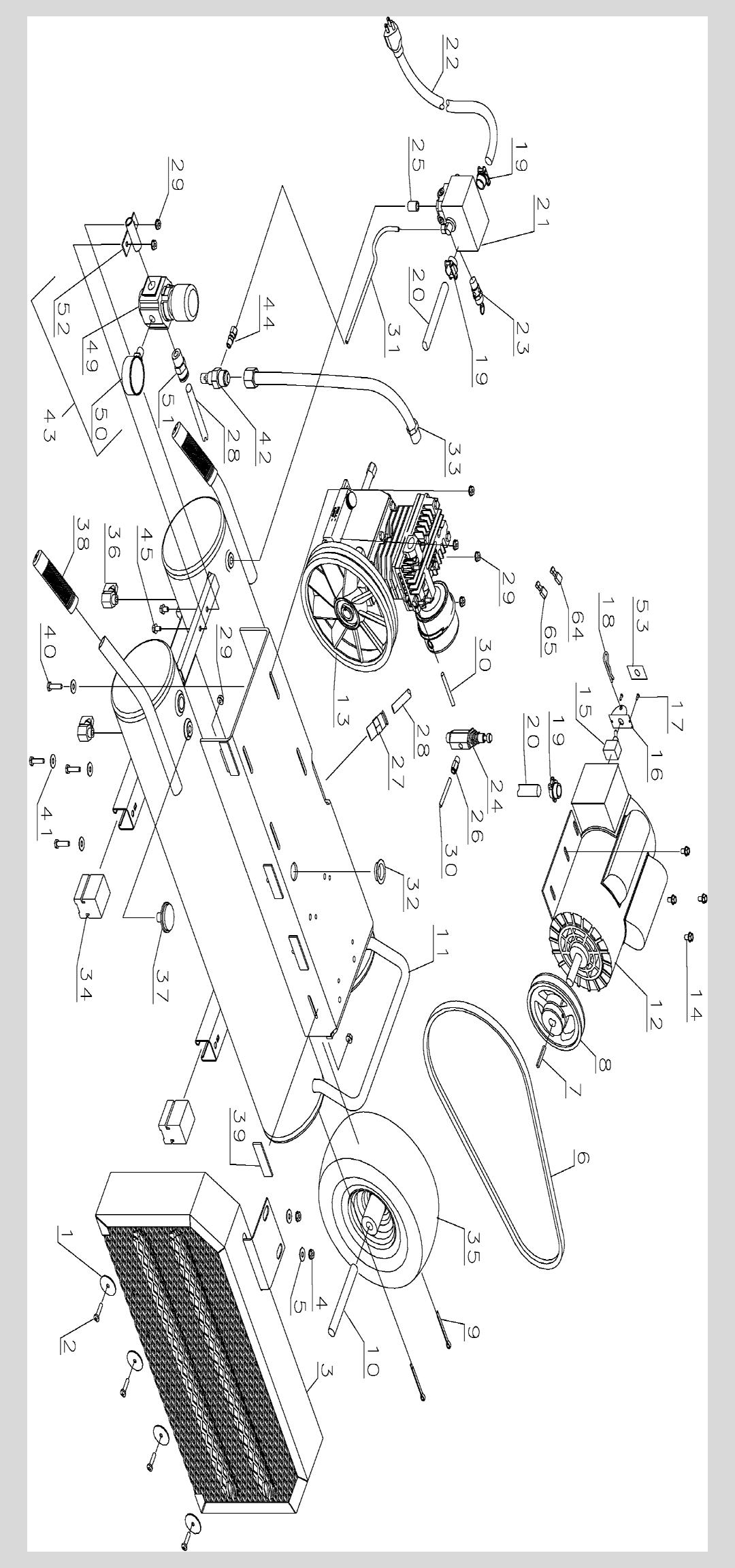 D55570-T1-Dewalt-PB-1Break Down