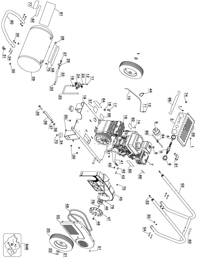 D55684-Dewalt-PB-2Break Down